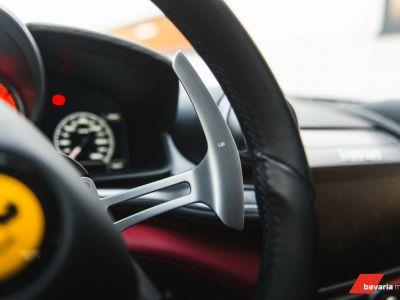 Ferrari GTC4 Lusso GTC4Lusso T V8 610HP - PASSENGER DISPLAY - APPLE CARPLAY - <small></small> 184.900 € <small>TTC</small> - #19