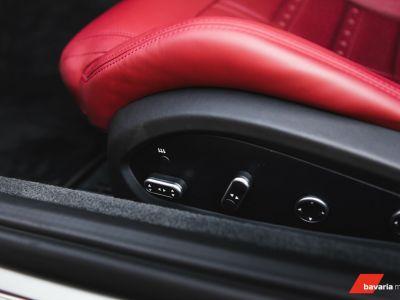 Ferrari GTC4 Lusso GTC4Lusso T V8 610HP - PASSENGER DISPLAY - APPLE CARPLAY - <small></small> 184.900 € <small>TTC</small> - #22