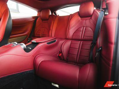 Ferrari GTC4 Lusso GTC4Lusso T V8 610HP - PASSENGER DISPLAY - APPLE CARPLAY - <small></small> 184.900 € <small>TTC</small> - #24