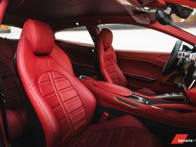 Ferrari GTC4 Lusso GTC4Lusso T V8 610HP - PASSENGER DISPLAY - APPLE CARPLAY - <small></small> 184.900 € <small>TTC</small> - #29