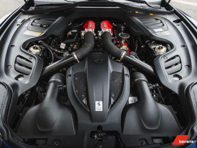 Ferrari GTC4 Lusso GTC4Lusso T V8 - Tour De France Blu - Apple Carplay - <small></small> 205.900 € <small>TTC</small> - #15