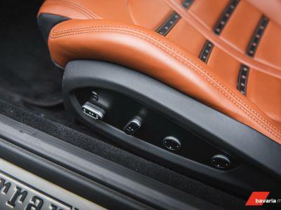 Ferrari GTC4 Lusso GTC4Lusso T V8 - Tour De France Blu - Apple Carplay - <small></small> 205.900 € <small>TTC</small> - #21