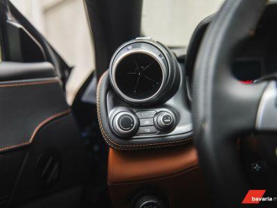 Ferrari GTC4 Lusso GTC4Lusso T V8 - Tour De France Blu - Apple Carplay - <small></small> 205.900 € <small>TTC</small> - #25