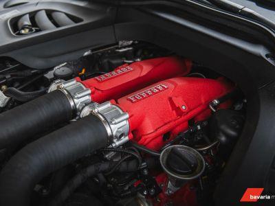 Ferrari GTC4 Lusso GTC4Lusso T V8 - Tour De France Blu - Apple Carplay - <small></small> 205.900 € <small>TTC</small> - #35