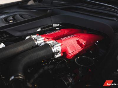 Ferrari GTC4 Lusso GTC4Lusso T V8 - Tour De France Blu - Apple Carplay - <small></small> 205.900 € <small>TTC</small> - #43