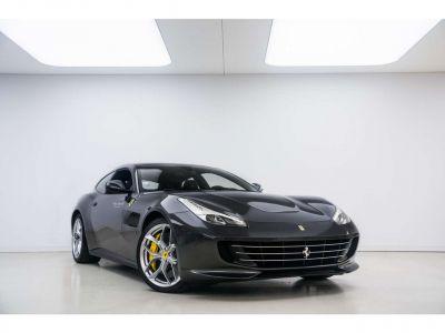 Ferrari GTC4 Lusso T - <small></small> 295.000 € <small>TTC</small> - #1