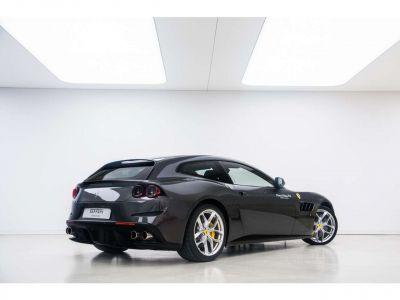 Ferrari GTC4 Lusso T - <small></small> 295.000 € <small>TTC</small> - #2