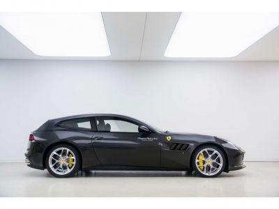 Ferrari GTC4 Lusso T - <small></small> 295.000 € <small>TTC</small> - #3