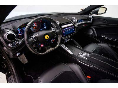 Ferrari GTC4 Lusso T - <small></small> 295.000 € <small>TTC</small> - #4