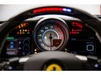Ferrari GTC4 Lusso T - <small></small> 295.000 € <small>TTC</small> - #7