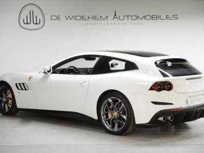 Ferrari GTC4 Lusso T V8 611CH - <small></small> 224.900 € <small>TTC</small> - #2