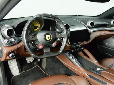 Ferrari GTC4 Lusso T V8 611CH - <small></small> 224.900 € <small>TTC</small> - #3