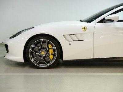 Ferrari GTC4 Lusso T V8 611CH - <small></small> 224.900 € <small>TTC</small> - #13