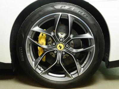 Ferrari GTC4 Lusso T V8 611CH - <small></small> 224.900 € <small>TTC</small> - #15