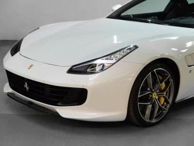 Ferrari GTC4 Lusso T V8 611CH - <small></small> 224.900 € <small>TTC</small> - #16