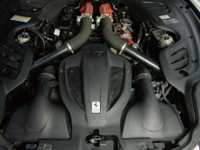 Ferrari GTC4 Lusso T V8 611CH - <small></small> 224.900 € <small>TTC</small> - #17