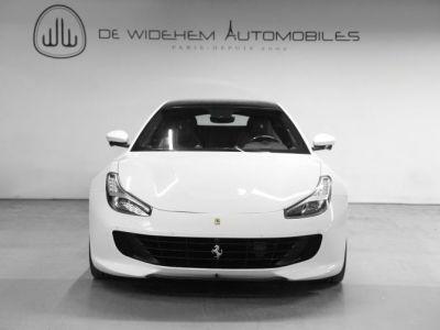 Ferrari GTC4 Lusso T V8 611CH - <small></small> 224.900 € <small>TTC</small> - #18