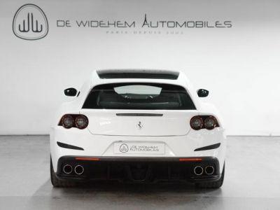 Ferrari GTC4 Lusso T V8 611CH - <small></small> 224.900 € <small>TTC</small> - #19