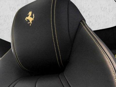 Ferrari GTC4 Lusso V12 6.0 #4 roues motrices#689CV - <small></small> 204.900 € <small>TTC</small> - #3