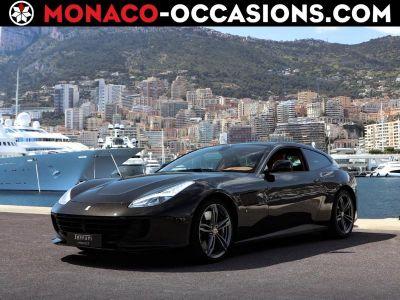 Ferrari GTC4 Lusso V12 6.3 690ch - <small></small> 229.000 € <small>TTC</small> - #1