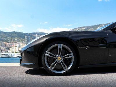 Ferrari GTC4 Lusso V12 6.3 690ch - <small></small> 229.000 € <small>TTC</small> - #7