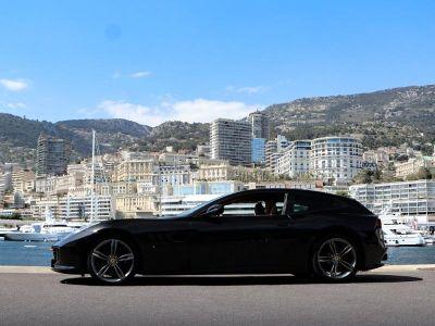 Ferrari GTC4 Lusso V12 6.3 690ch - <small></small> 229.000 € <small>TTC</small> - #8