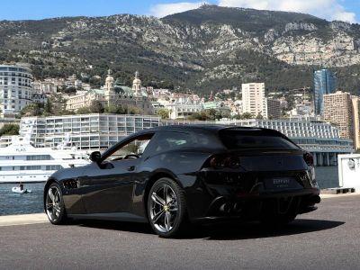 Ferrari GTC4 Lusso V12 6.3 690ch - <small></small> 229.000 € <small>TTC</small> - #9