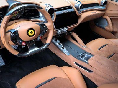 Ferrari GTC4 Lusso V12 6.3 690ch - <small></small> 229.000 € <small>TTC</small> - #13