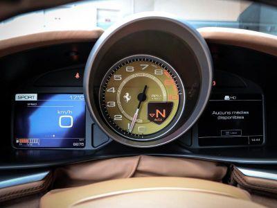 Ferrari GTC4 Lusso V12 6.3 690ch - <small></small> 229.000 € <small>TTC</small> - #14