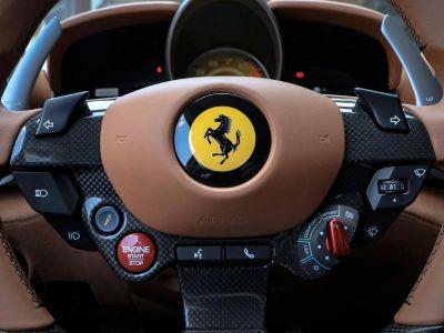 Ferrari GTC4 Lusso V12 6.3 690ch - <small></small> 229.000 € <small>TTC</small> - #20