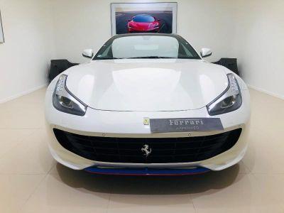 Ferrari GTC4 Lusso V12 6.3 690ch - <small></small> 449.000 € <small>TTC</small> - #6