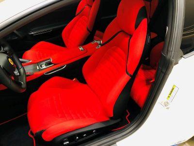 Ferrari GTC4 Lusso V12 6.3 690ch - <small></small> 449.000 € <small>TTC</small> - #11