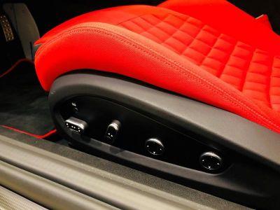 Ferrari GTC4 Lusso V12 6.3 690ch - <small></small> 449.000 € <small>TTC</small> - #16
