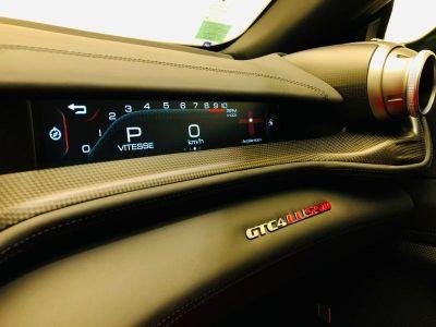 Ferrari GTC4 Lusso V12 6.3 690ch - <small></small> 449.000 € <small>TTC</small> - #17