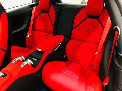 Ferrari GTC4 Lusso V12 6.3 690ch - <small></small> 449.000 € <small>TTC</small> - #18