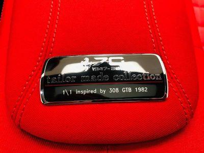 Ferrari GTC4 Lusso V12 6.3 690ch - <small></small> 449.000 € <small>TTC</small> - #19