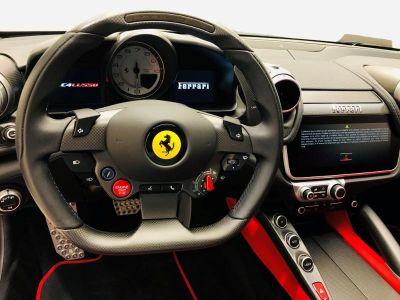 Ferrari GTC4 Lusso V12 6.3 690ch - <small></small> 449.000 € <small>TTC</small> - #20