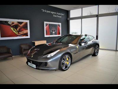 Ferrari GTC4 Lusso V8 3.9 T 610ch - <small></small> 219.900 € <small>TTC</small> - #1