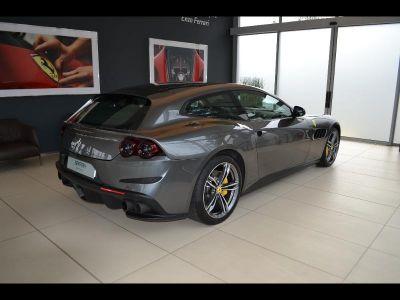 Ferrari GTC4 Lusso V8 3.9 T 610ch - <small></small> 219.900 € <small>TTC</small> - #2