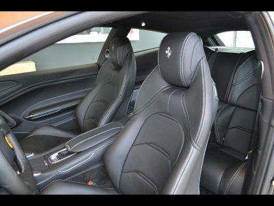 Ferrari GTC4 Lusso V8 3.9 T 610ch - <small></small> 219.900 € <small>TTC</small> - #3