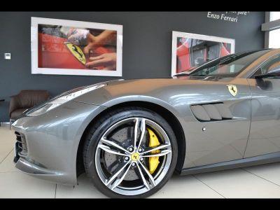 Ferrari GTC4 Lusso V8 3.9 T 610ch - <small></small> 219.900 € <small>TTC</small> - #4