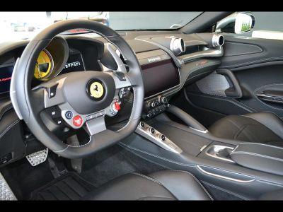 Ferrari GTC4 Lusso V8 3.9 T 610ch - <small></small> 219.900 € <small>TTC</small> - #5