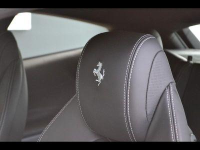 Ferrari GTC4 Lusso V8 3.9 T 610ch - <small></small> 219.900 € <small>TTC</small> - #9