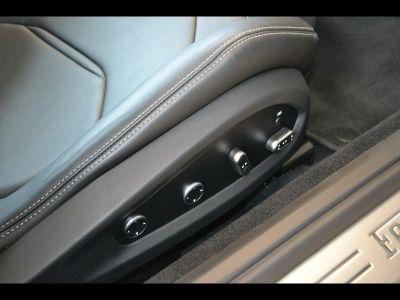 Ferrari GTC4 Lusso V8 3.9 T 610ch - <small></small> 219.900 € <small>TTC</small> - #14