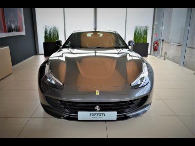 Ferrari GTC4 Lusso V8 3.9 T 610ch - <small></small> 219.900 € <small>TTC</small> - #15