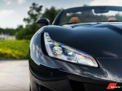 Ferrari Portofino 3.9 Turbo V8 F1 - CAMERA - DAYTONA SEATS - POZZI - <small></small> 201.900 € <small>TTC</small> - #4