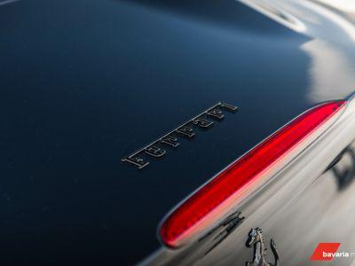 Ferrari Portofino 3.9 Turbo V8 F1 - CAMERA - DAYTONA SEATS - POZZI - <small></small> 201.900 € <small>TTC</small> - #12