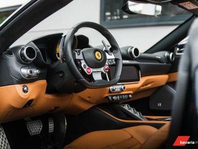 Ferrari Portofino 3.9 Turbo V8 F1 - CAMERA - DAYTONA SEATS - POZZI - <small></small> 201.900 € <small>TTC</small> - #24