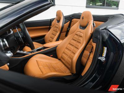 Ferrari Portofino 3.9 Turbo V8 F1 - CAMERA - DAYTONA SEATS - POZZI - <small></small> 201.900 € <small>TTC</small> - #26