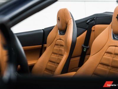Ferrari Portofino 3.9 Turbo V8 F1 - CAMERA - DAYTONA SEATS - POZZI - <small></small> 201.900 € <small>TTC</small> - #27
